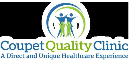 Coupet Quality Clinic
