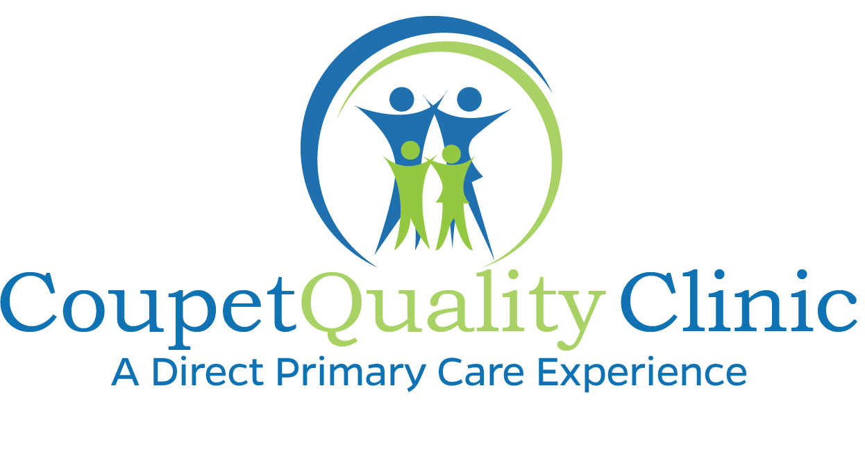 Coupet Quality Clinic