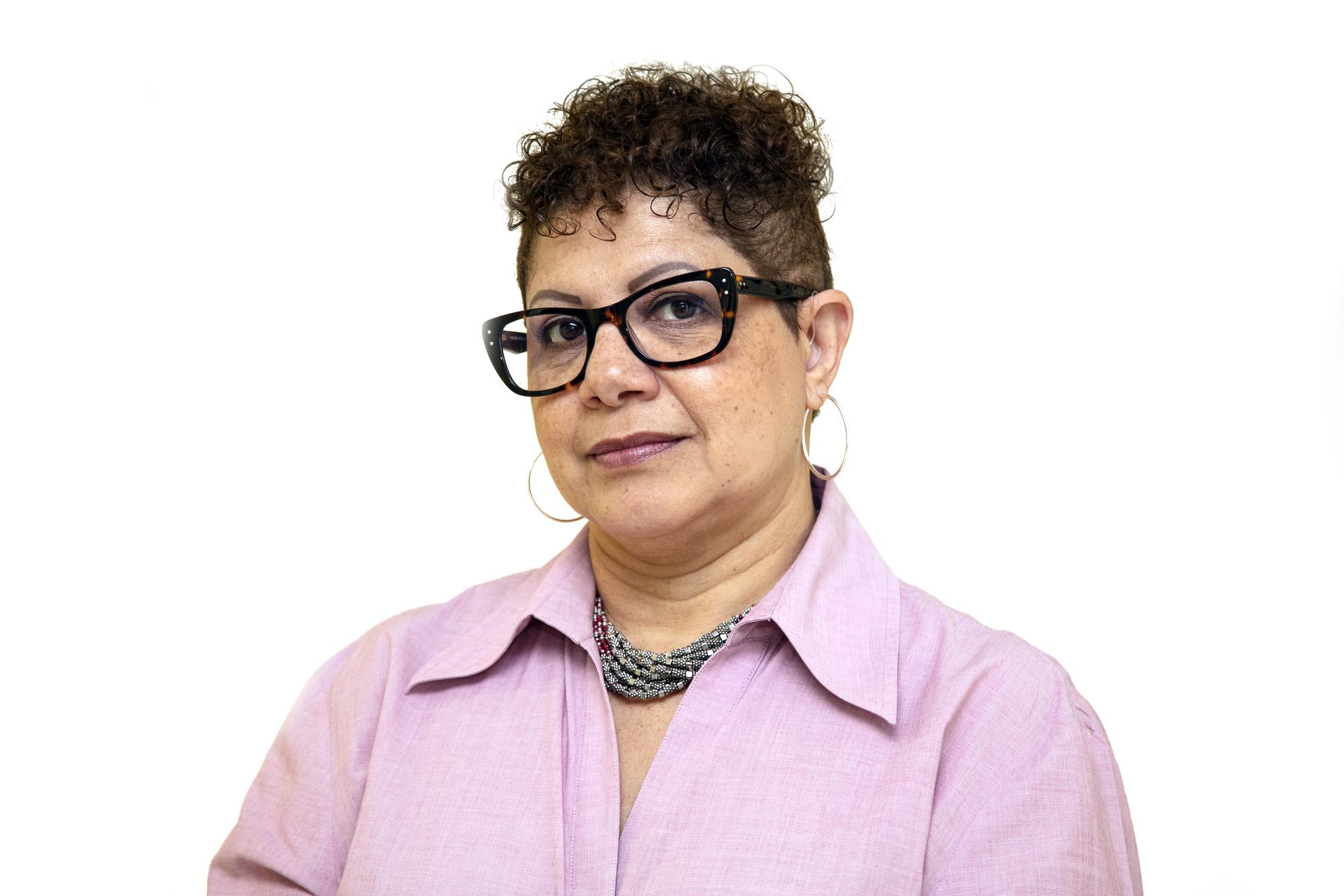 Jacqueline Ojeda